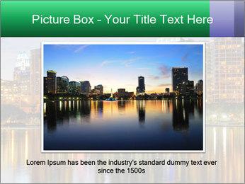 0000079491 PowerPoint Template - Slide 15