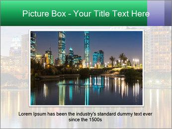 0000079491 PowerPoint Template - Slide 16