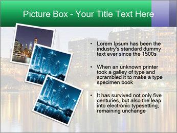 0000079491 PowerPoint Template - Slide 17