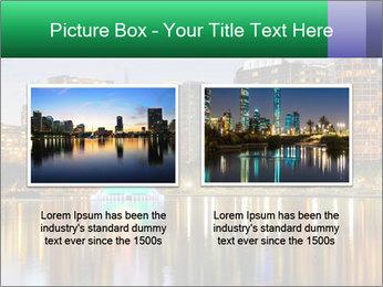0000079491 PowerPoint Template - Slide 18