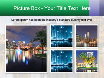 0000079491 PowerPoint Template - Slide 19