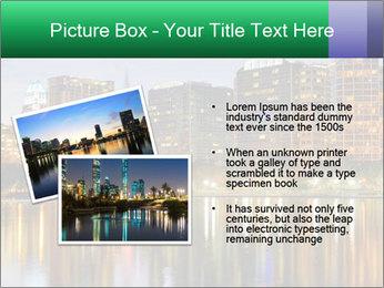 0000079491 PowerPoint Template - Slide 20