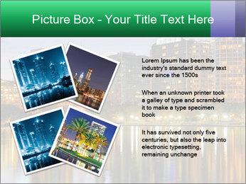 0000079491 PowerPoint Template - Slide 23