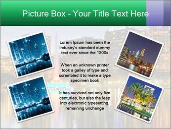 0000079491 PowerPoint Template - Slide 24