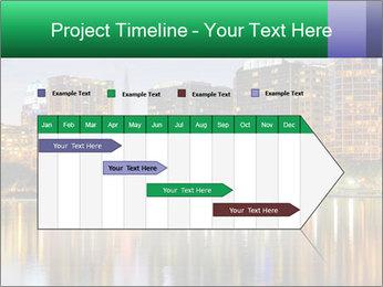 0000079491 PowerPoint Template - Slide 25