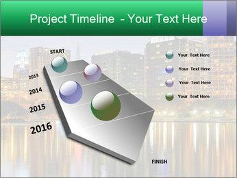0000079491 PowerPoint Template - Slide 26