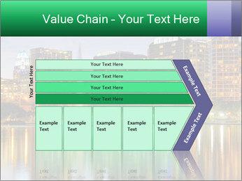 0000079491 PowerPoint Template - Slide 27