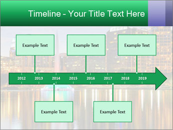 0000079491 PowerPoint Template - Slide 28