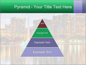 0000079491 PowerPoint Template - Slide 30