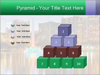 0000079491 PowerPoint Template - Slide 31
