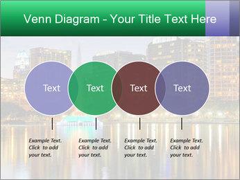 0000079491 PowerPoint Template - Slide 32