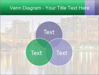 0000079491 PowerPoint Template - Slide 33