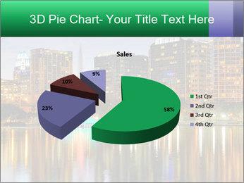 0000079491 PowerPoint Template - Slide 35