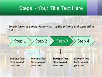 0000079491 PowerPoint Template - Slide 4