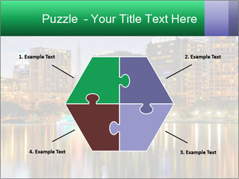 0000079491 PowerPoint Template - Slide 40