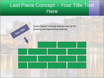 0000079491 PowerPoint Template - Slide 46