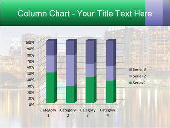 0000079491 PowerPoint Template - Slide 50
