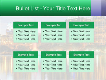 0000079491 PowerPoint Template - Slide 56