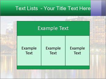 0000079491 PowerPoint Template - Slide 59