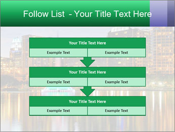 0000079491 PowerPoint Template - Slide 60