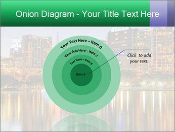 0000079491 PowerPoint Template - Slide 61
