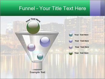 0000079491 PowerPoint Template - Slide 63