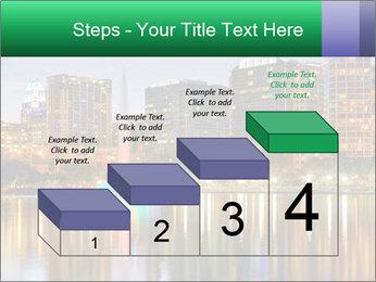 0000079491 PowerPoint Template - Slide 64