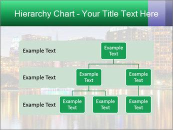 0000079491 PowerPoint Template - Slide 67