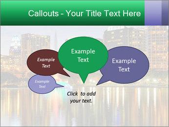 0000079491 PowerPoint Template - Slide 73