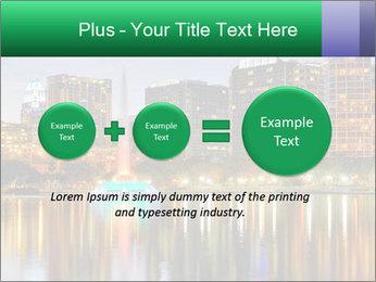 0000079491 PowerPoint Template - Slide 75