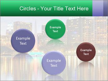 0000079491 PowerPoint Template - Slide 77