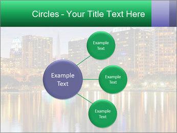 0000079491 PowerPoint Template - Slide 79