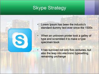 0000079491 PowerPoint Template - Slide 8