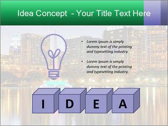 0000079491 PowerPoint Template - Slide 80