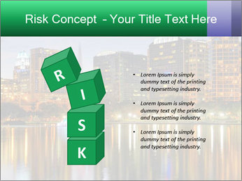0000079491 PowerPoint Template - Slide 81