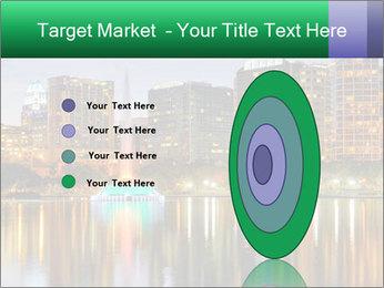 0000079491 PowerPoint Template - Slide 84