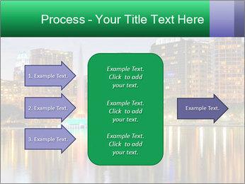 0000079491 PowerPoint Template - Slide 85