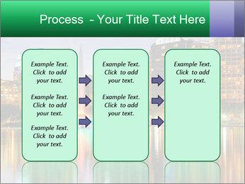 0000079491 PowerPoint Template - Slide 86