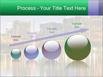 0000079491 PowerPoint Template - Slide 87