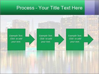 0000079491 PowerPoint Template - Slide 88