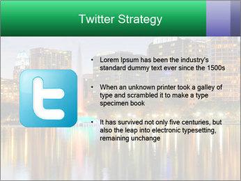 0000079491 PowerPoint Template - Slide 9
