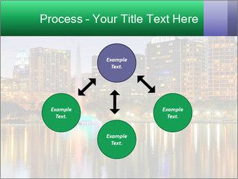 0000079491 PowerPoint Template - Slide 91