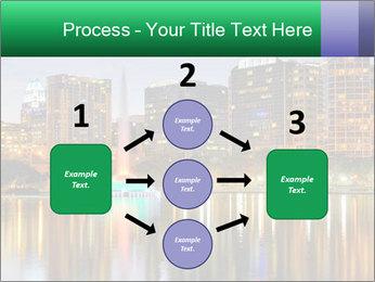 0000079491 PowerPoint Template - Slide 92