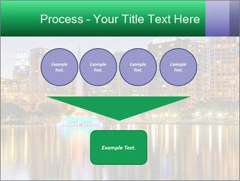 0000079491 PowerPoint Template - Slide 93