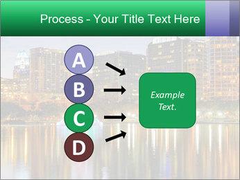 0000079491 PowerPoint Template - Slide 94