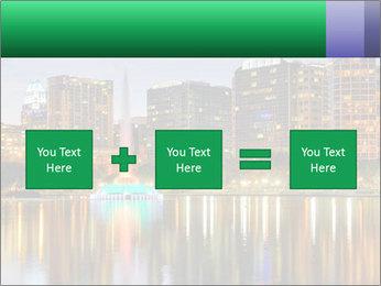 0000079491 PowerPoint Template - Slide 95