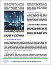 0000079491 Word Templates - Page 4