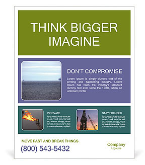 0000079492 Poster Template
