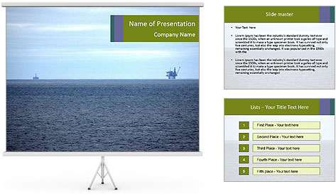 0000079492 PowerPoint Template