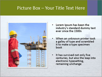 0000079492 PowerPoint Template - Slide 13